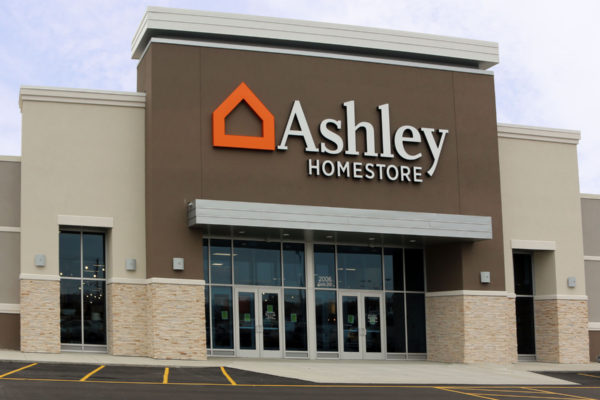 ashleyfurniture