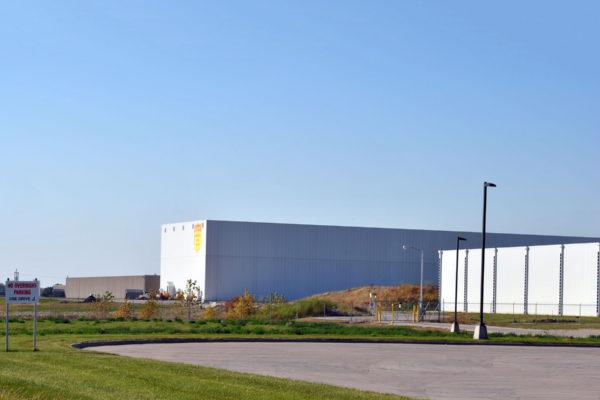 fareway warehouse