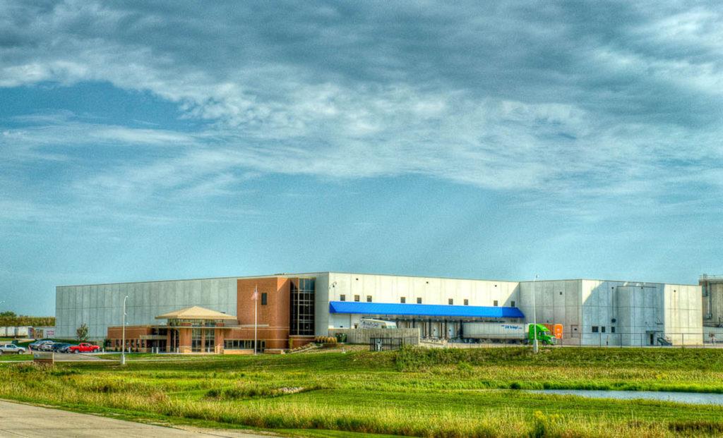 grain-millers-warehouse