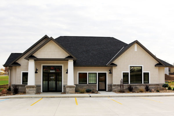 Clear Lake Pediatric Dental