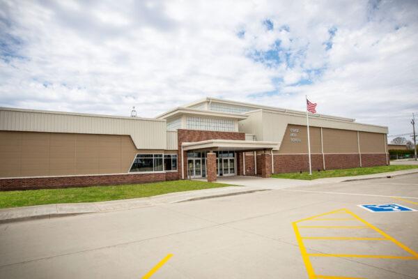ATURAosagehighschool-109c